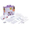 Dreambaby 46 Piece Home Safety Value Pack