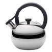Circulon Circles 2-qt. Tea Kettle