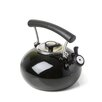 Circulon Contempo 2 Qt. Tea Kettle