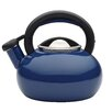 Circulon Sunrise 1.5-qt Tea Kettle