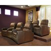Bello Home Theater Seating
