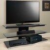 """Bello 52"""" TV Stand"""