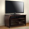 """<strong>44"""" TV Stand</strong> by Bello"""