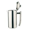Frieling Platinum 3.4 Cup Beverage Server