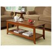 Wildon Home ® Albany Coffee Table