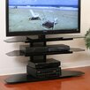 "<strong>Transdeco International</strong> Deco Entertainment 32""-52"" TV Stand"