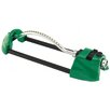 Dramm Corporation 3036-sq ft Oscillating Sled Sprinkler