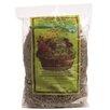 Lusterleaf Spanish Moss