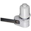 Rainbird Wired Rain Sensor