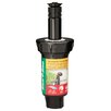 Rainbird Pop Up Sprinkler