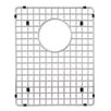 Blanco Steel Sink Grid
