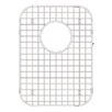 "14"" x 17"" Spex II Sink Grid (for 1.75 Large Bowl)"