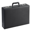 Solo K85-4 OEM Attache Case