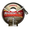 <strong>Commercial Duty Pro Hose</strong> by Teknor Apex