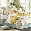 Hampton Hill Rosecliffe Comforter Set
