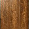 Ark Floors Madura 12mm Oak Laminate in Cafe