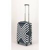 "Jonathan Adler 21"" Hardside Upright"