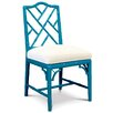 Jonathan Adler Chippendale Limited Edition Side Chair