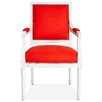 Jonathan Adler Louis Limited Edition Chair