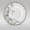 "<strong>Noritake</strong> Islay 10.75"" Platinum Dinner Plate"