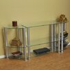 """RTA Home And Office 64"""" TV Stand"""