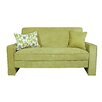 "<strong>Angelo:Home</strong> Angelo Home Angie 71.5"" Sofa"