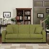 Handy Living Malibu Sleeper Sofa
