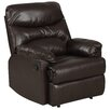 Handy Living Renew Chaise Recliner