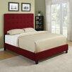 Handy Living Byanca Queen Panel Bed