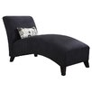 Handy Living Commotion Chaise Lounge