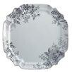 BonJour Shaded Garden Platter