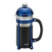 BonJour Maximus French Press Coffee Maker