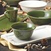 BonJour Sierra Pine Platter