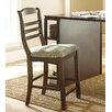 Steve Silver Furniture Bradford Counter Chair