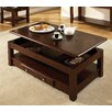 Steve Silver Furniture Nelson Lift-Top Coffee Table