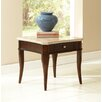 Steve Silver Furniture Marseille End Table