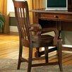 Steve Silver Furniture Bella Arm Chair