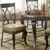 <strong>Hamlyn Side Chair (Set of 2)</strong> by Steve Silver Furniture