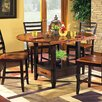 Abaco Counter Height Dining Table
