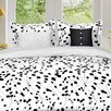 <strong>Penelope Duvet Collection</strong> by Tribeca Living