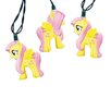 Kurt Adler 10-Light My Little Pony Fluttershy Light