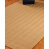 <strong>Natural Area Rugs</strong> Jute Veranda Rug