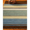 Natural Area Rugs Wool Pacifica Area Rug