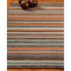 <strong>Natural Area Rugs</strong> Wool Palermo Rug