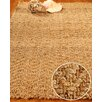 <strong>Natural Area Rugs</strong> Jute Greenwich Rug