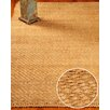 Natural Area Rugs Chester Rug