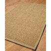 Natural Area Rugs Banfield Area Rug