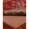 Natural Area Rugs Contemporary Eco Nonslip Rug Pad