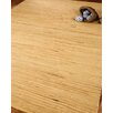 Natural Area Rugs Chandra Jute Cotton All Natural Fibers Hand Loomed Area Rug