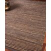 Natural Area Rugs Charisma Jute Cotton All Natural Fibers Hand Loomed Area Rug